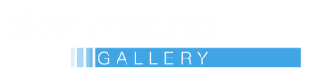 Aker Imaging Gallery
